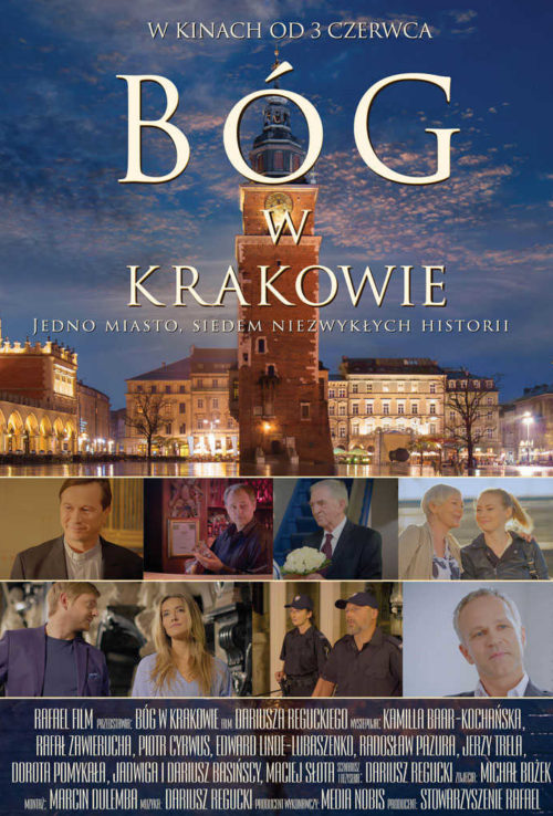 bog-w-krakowie-pl_2a11983b79