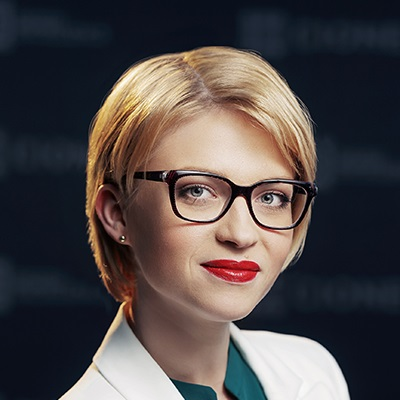 Marietta Miszkiel